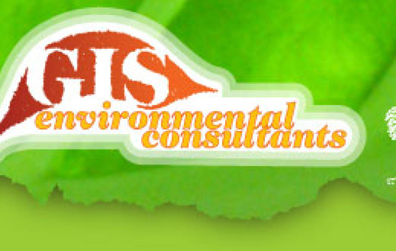 GIS - Specialists in Ecological Management and Environmental consultancy